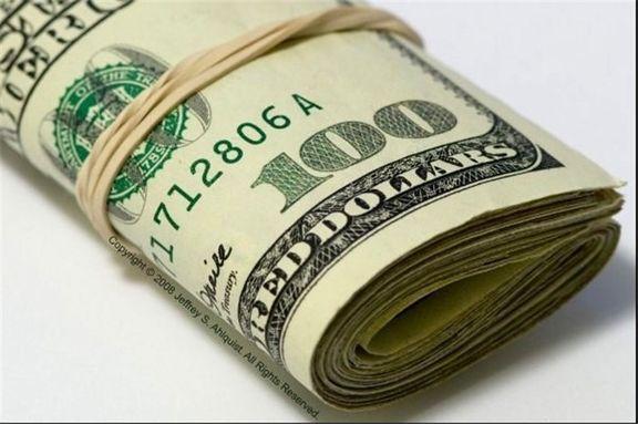 اسامی کالاهای جدید مشمول دریافت ارز اعلام شدند