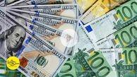 اتحادیه واردکنندگان نهاده های دام و طیور خواستار حذف ارز ترجیحی برای واردات شدند