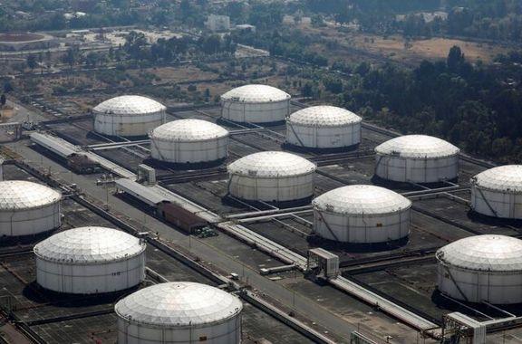 افزایش قیمت نفت در بازارهای معاملاتی