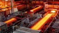 اختلاف ۲.۶ میلیون تن تولید و مصرف فولاد صحیح نیست
