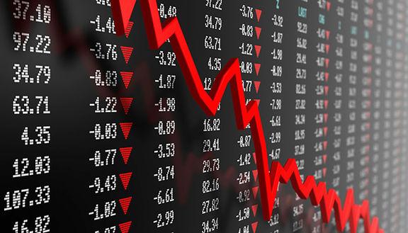 بازار سهام در یک هفته سیاسی