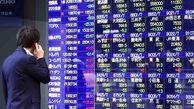 نوسان سهام آسیا اقیانوسیه به دنبال رشد اقتصادی استرالیا