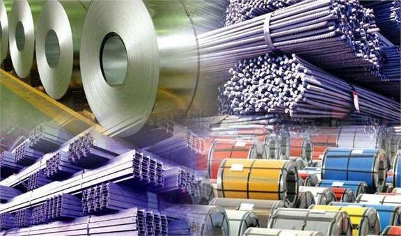 رشد 30 درصدی تولید آلومینیوم، ظروف چینی و شیشه جام در سه ماهه ابتدایی سال