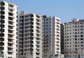 جرایم مالیاتی برای واحدهای مسکونی خالی