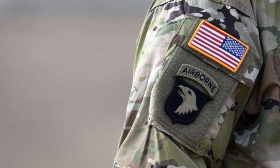 در افغانستان 2 نظامی آمریکایی کشته شدند