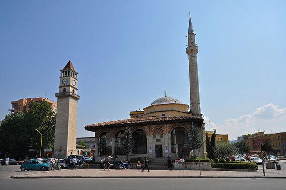 مسجدهای اروپا مجهز به مامور امنیتی می شوند