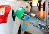 تمام جایگاههای سراسر کشور با کارت سوخت سهمیه آزاد مجهز شدهاند