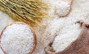 توزیع ۱۰۰ هزار تن برنج خارجی در سطح کشور از امروز آغاز می شود