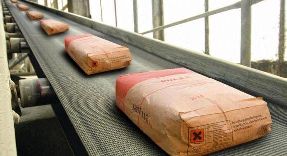آخرین اقدامات برای خروج سیمان از نظام قیمت گذاری/ تقویت خرده فروشی با راه اندازی گواهی سپرده کالایی سیمان