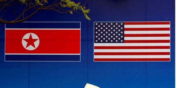 آمریکا  باز هم کرهشمالی را تحریم کرد