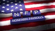 164 هزار نفر در ماه جولای در آمریکا  وارد بازار کار شدند