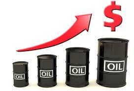 قیمت نفت به 95 دلار خواهد رسید