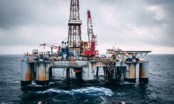 جهش قیمت نفت با امید به بالا رفتن تقاضا