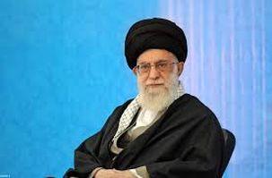 رهبر معظم انقلاب : روابط مجلس با دولتمردان باید قانونی و شرعی باشد