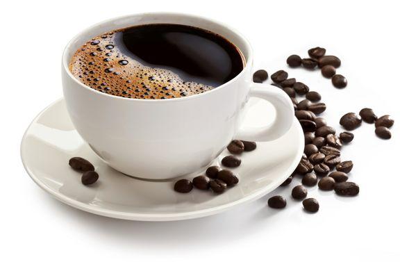 مزایای قهوههای فوری + جدول قیمت