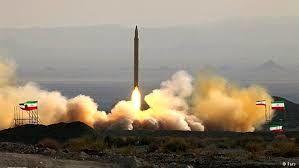تل آویو از تجهیزات موشکی حماس سخن گفت