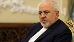 ظریف:  ما نمیخواهیم وارد درگیری نظامی شویم