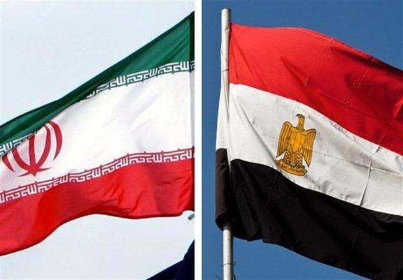 5 ایرانی در مصر به اتهام جاسوسی به 15 سال زندان محکوم شدند