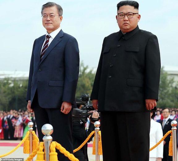 آیا صلح میان کیم جونگ اون و کره جنوبی قابل اجرا است؟