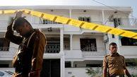 ایالات متحده به سریلانکا هشدار داد/تعداد حملات تروریستی سریلانکا بیشتر است
