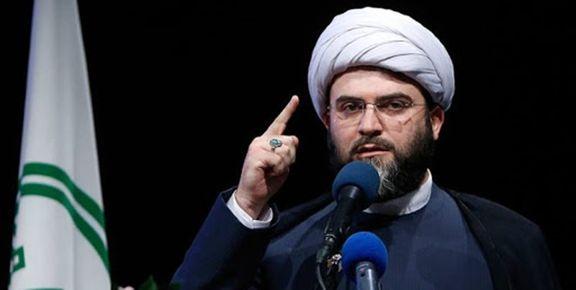 مساجد فقط برای اعمال شب قدر بازگشایی خواهند شد