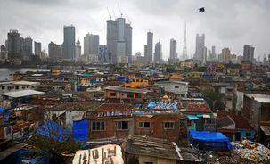 بانک توسعه آسیا پیشبینی نرخ رشد اقتصادی برای  چین و هند را به زیر 6 درصد کاهش داد