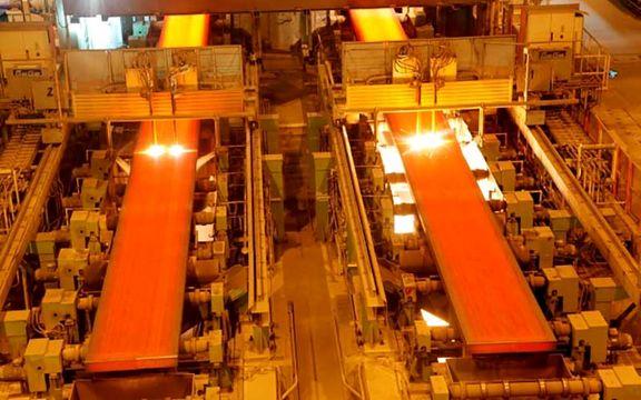 بیشترین ارزش معاملات به نماد «فولاد» رسید