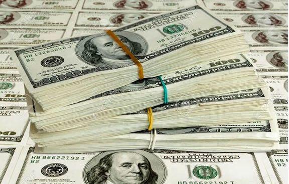 نرخ امروز خرید دلار توسط بانک ها اعلام شد