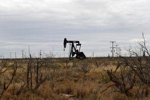 قیمت نفت روند نزولی گرفت