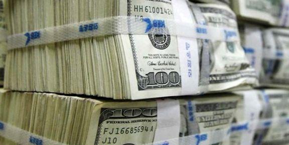 تخصیص ارز 4200 تومانی در بودجه سال آینده به کمتر از 5 میلیارد میرسد