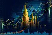 بازار سرمایه رشد بسیار بالاتری را تجربه خواهد کرد/ پیشروهای بازار؛ گروه فلزات، معدنی، پالایشی و پتروشیمی