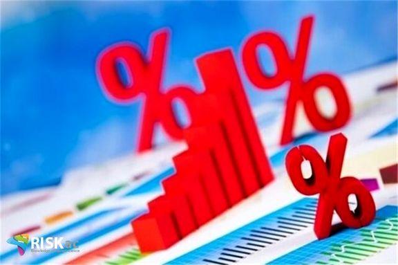 اقتصاد جهانی در لبه تیغ حرکت می کند