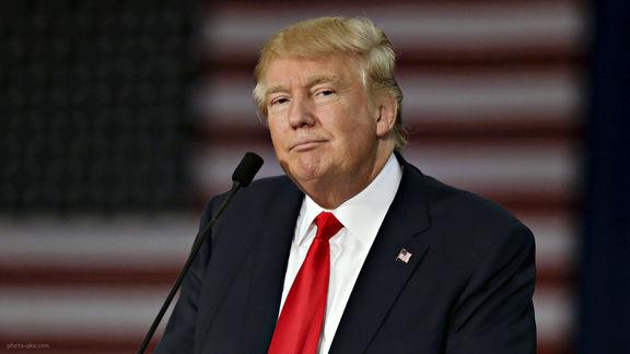 عقب نشینی ترامپ از تحریم روسیه / هنوز آمادگی تحریم روسیه در کاخ سفید وجود ندارد