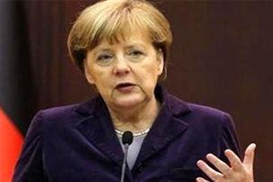 صدر اعظم آلمان: در شرایط فعلی امکان فروش سلاح به عربستان وجود ندارد