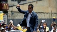 خوان گوایدو از رخ دادن اشتباهات در کودتای نظامی گفت / احتمال پذیرش گزینه نظامی آمریکایی در ونزوئلا توسط گوایدو
