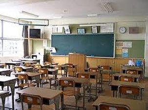 برای بازگشایی مدارس هیچگونه عجله ای نداریم