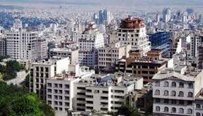 در شهر تهران اجاره مسکن تا زیر ۲۵درصد باید افزایش یابد
