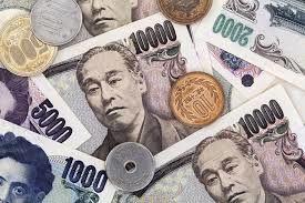 بدهی دولت  ژاپن از هزار و ۱۰۰ تریلیون ین عبور کرد