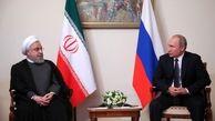روحانی: امنیت و صلح پایدار در خلیج فارس تنها با مشارکت کشورهای تأمین میشود