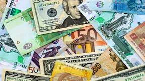 قیمت امروز دلار در صرافی ها ۲۱ هزار و ۷۳۱ تومان