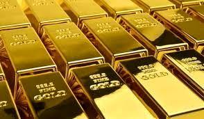 افت قیمت جهانی طلا تحت تاثیر تقویت ارزش دلار