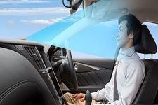 واردات خودروهای هیبریدی ممنوع است