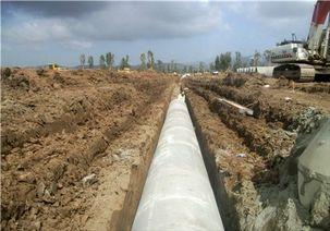تخصیص 350 میلیون دلار برای انتقال آب به سیستان و بلوچستان