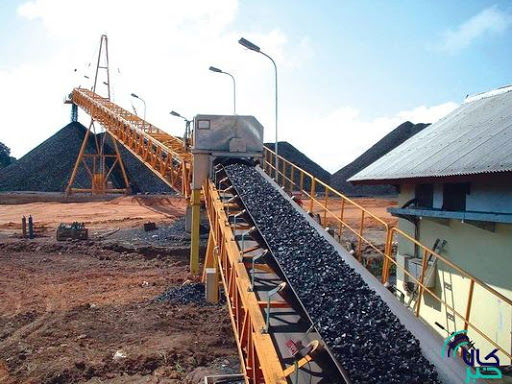 گلدمن ساکس پیشبینی قیمت سنگ آهن CFR را افزایش داد