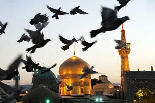 رئیس جمهور کشور از برگزاری سراسری نماز عیدفطر در کل کشور خبر داد