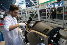 امکان تولید خودروی ارزان در شرایط کنونی وجود ندارد