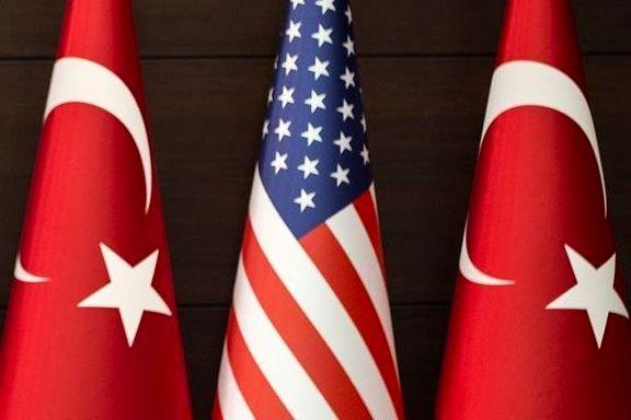 ترکیه تعرفه تلافیجویانه بر کالاهای آمریکائی را از ۲۵ مهر اجرائی میکند