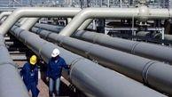افزایش قیمت گاز در اروپا و آمریکا