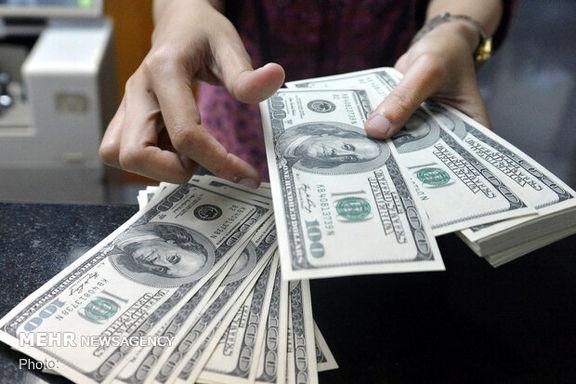 بانک مرکزی نحوه تامین ارز واردات اعلام شد