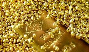 قیمت طلا در هفته گذشته چه تغییراتی داشته است؟